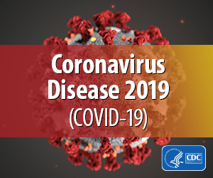 Novel Coronavirus | https://appliedphysicsusa.com/